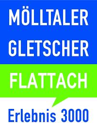 Moelltaler gletscher