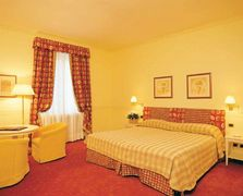 Hotel Royal & Golf  - Courmayer - Valle D'Aosta