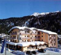 Ideal Campiglio****
