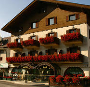 Hotel*** International ze SPA; 7N/6SKI ; sb-sb