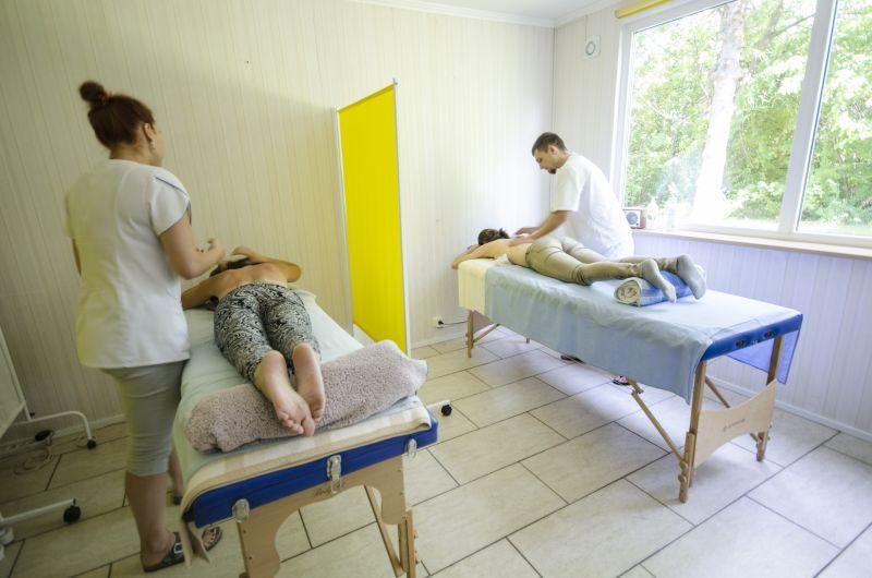 Turnus Rehabilitacyjny W Jastrzebiej Gorze Osrodek Wypoczynkowy